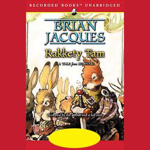 Rakkety-tam-redwall-book-17-unabridged-audiobook