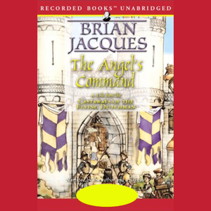 The-angels-command-a-tale-from-the-castaways-of-the-flying-dutchman-unabridged-audiobook