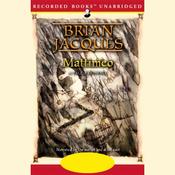 Mattimeo: Redwall, Book 3 (Unabridged) audiobook download