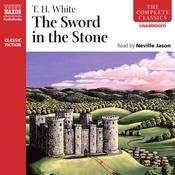The Sword in the Stone (Unabridged) audiobook download
