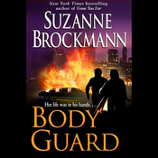 Bodyguard (Unabridged) audiobook download