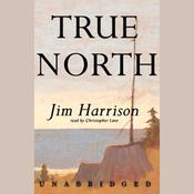 True North (Unabridged) audiobook download
