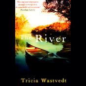 The River (Unabridged) audiobook download
