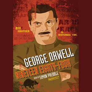 1984-new-classic-edition-unabridged-audiobook