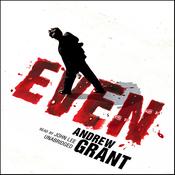 Even (Unabridged) audiobook download