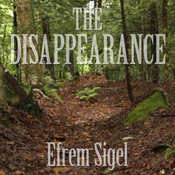 The Disappearance (Unabridged) audiobook download