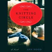 The Knitting Circle (Unabridged) audiobook download