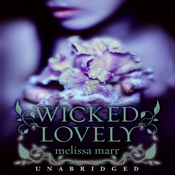Wicked Lovely (Unabridged) audiobook download