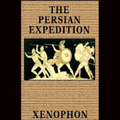 The Persian Expedition (Unabridged) audiobook download
