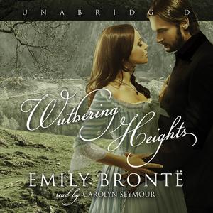 Wuthering-heights-unabridged-audiobook-9