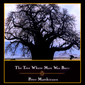 The Tree Where Man Was Born (Unabridged) audiobook download