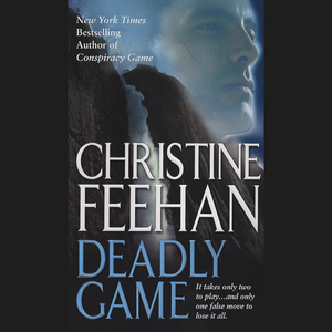 Deadly-game-ghost-walkers-book-5-unabridged-audiobook