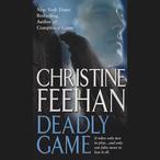 Deadly-game-ghost-walkers-book-5-unabridged-audiobook