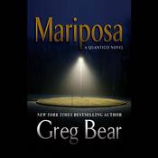 Mariposa (Unabridged) audiobook download
