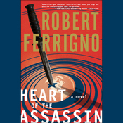 Heart of the Assassin (Unabridged) audiobook download