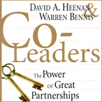 Co-leaders-the-power-of-great-partnerships-unabridged-audiobook
