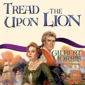 Tread upon the Lion (Unabridged) audiobook download