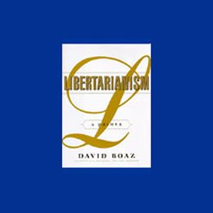 Libertarianism-a-primer-unabridged-audiobook