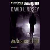 An Absence of Light (Unabridged) audiobook download