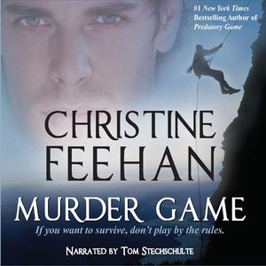 Murder-game-unabridged-audiobook
