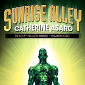 Sunrise Alley (Unabridged) audiobook download