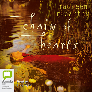 Chain-of-hearts-unabridged-audiobook