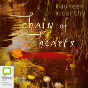 Chain of Hearts (Unabridged) audiobook download