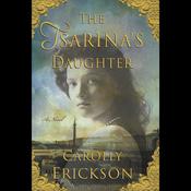 The Tsarina's Daughter (Unabridged) audiobook download