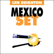 Mexico Set (Unabridged) audiobook download