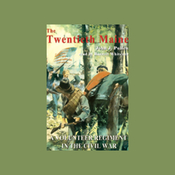 The Twentieth Maine (Unabridged) audiobook download