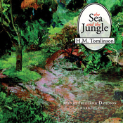 The Sea and the Jungle (Unabridged) audiobook download