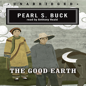 The Good Earth (Unabridged) audiobook download