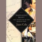 Napoleon's Egypt (Unabridged) audiobook download
