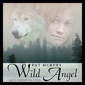 Wild Angel (Unabridged) audiobook download