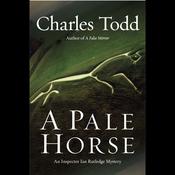 A Pale Horse (Unabridged) audiobook download