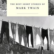 The Best Short Stories of Mark Twain (Unabridged) audiobook download