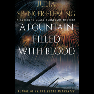 A-fountain-filled-with-blood-unabridged-audiobook