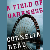 A Field of Darkness (Unabridged) audiobook download