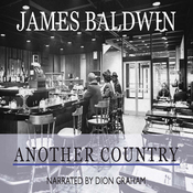 Another Country (Unabridged) audiobook download