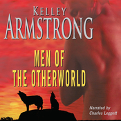 Men of the Otherworld (Unabridged) audiobook download