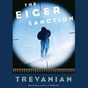 The Eiger Sanction (Unabridged) audiobook download