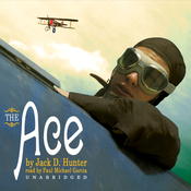 The Ace: A Novel (Unabridged) audiobook download