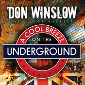 A Cool Breeze on the Underground (Unabridged) audiobook download