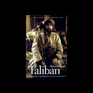Taliban-unabridged-audiobook