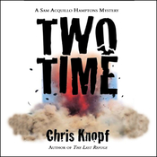 Two Time (Unabridged) audiobook download