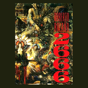 2666-unabridged-audiobook