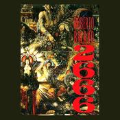 2666 (Unabridged) audiobook download