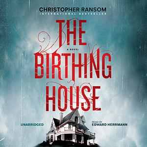 The-birthing-house-unabridged-audiobook