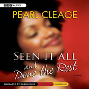 Seen It All and Done the Rest (Unabridged) audiobook download