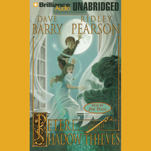 Peter-and-the-shadow-thieves-the-starcatchers-book-2-unabridged-audiobook